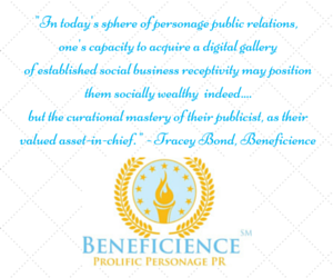 Join our Facebook community at: http://ow.ly/RxtTQ  Twitter: @BENEFICIENCE