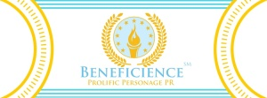 BENEFICIENCE