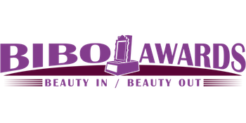 BIBO Awards LOGO