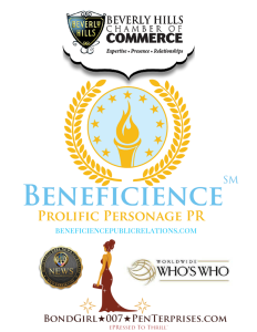 cropped-beneficience-pr-news-release1.png