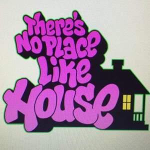 Shop #HouseMusic Genre Apparel by (@goldeelocs12) at http://OurHouseWears.com