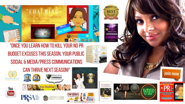 traceybond007-com-signature-social-business-services-coaching-boutique-beneficience-com-prolific-personage-new-media-public-relations-bondgirl007penterprises-com