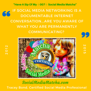 Visit at SOCIALMEDIAMATCHA.com