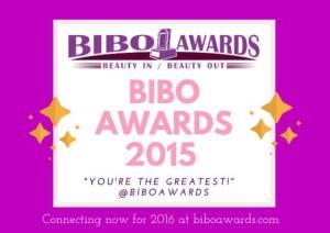 T: @BiboAwards