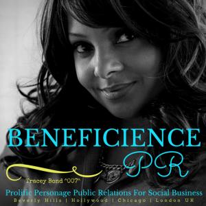 BeneficiencePublicRelations.com