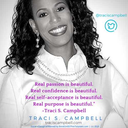 Follow Traci @traciscampbell and @champwithin