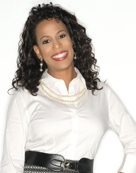 This Week's  INSIDE OUT INTERVIEW upcoming with Host Interviewer: Traci S. Campbell  | TraciS.Campbell.com (@traciscampbell)