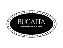 Bugatta Supperclub Logo