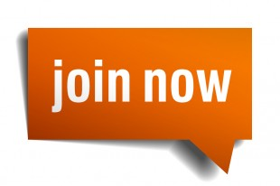 join-310x206