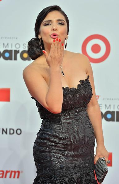 Karen+Hoyos+Arrivals+Billboard+Latin+Music+hbp2-VvZ3PCl