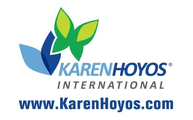 kg-logo-lk