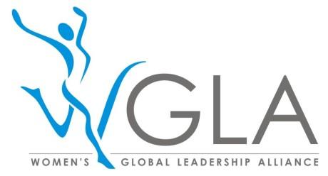Original-Logo-Design1-460×248 (3)