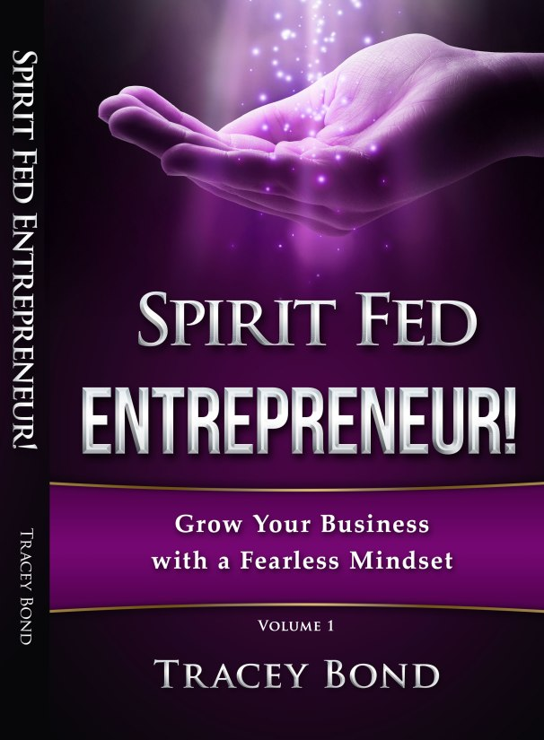 Spirit-Fed-Entrepreneur-Tracey
