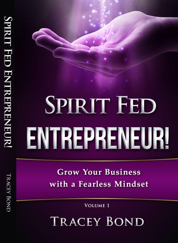 Spirit-Fed-Entrepreneur-Tracey