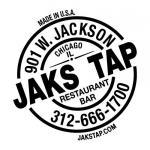 JAKS_Logo_Black