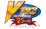 v103_logo_web_180x115_0_1405351576