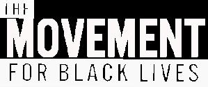 m4bl-reversed-logo2