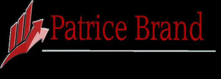 Patrice-Brand-Logo.png