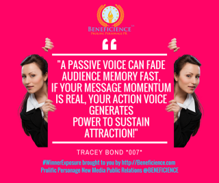a-passive-voice-can-fade-audience-memory-fast-if-your-message-momentum-is-real-your-action-voice-generates-power-to-sustain-attraction-tracey007bond-winnerexposure-brought-to-you-by-beneficie