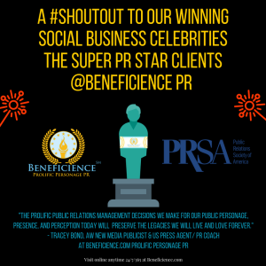 beneficience-com-super-pr-stars-post-2016