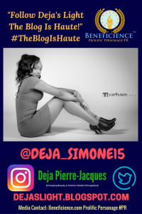 deja-pierre-jacques-emerging-chicagoland-beauty-fashion-model-personality-tracey-bond-phjrn-of-beneficience-com-pr-of-beverly-hills-hollywood-chicago-new-york-canada-london-uk-summer-scene-16
