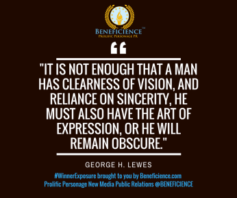 it-is-not-enough-that-a-man-has-clearance-of-public-relations-quotes-at-beneficience-com-pr