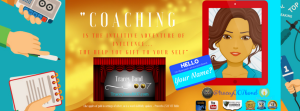 traceybond007-com-facebook-cover-new-media-pr-coaching