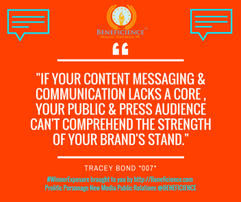 if-your-content-messaging-communication-lacks-a-core-your-public-press-audience-cant-comprehend-the-strength-of-your-brands-stand-tracey007bond-winnerexposure-brought-to-you-by-benefici
