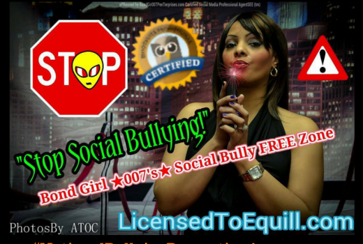 sasmbb-stopsocialbully-stop-a-social-media-business-bully-for-october-nationaly-bullying-prevention-month