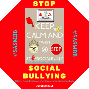 stop-social-bullying-sasmbb-stopsocialbully