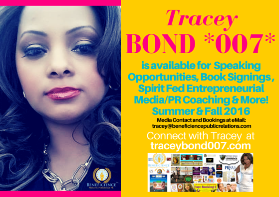 tracey-bond-007-speaking-opportunities-book-signings-more-1