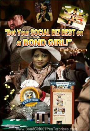 tracey-bond-girl-007-bet-your-social-biz-best-on-a-bond-girl-bondgirl007penterprises-com