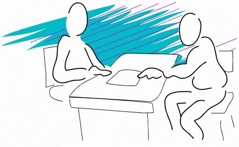 non-verbale-communicatie-2
