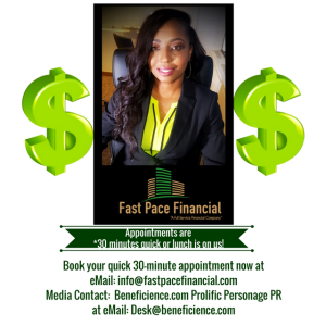 ameca-cooley-fastpacefinancialinc-com-executive-book-your-quick-30-minute-appointment-beneficience-com-prolific-personage-pr-social-graphic-edesign-epressed-by-tracey-bond-007-bondgirl007penterpris