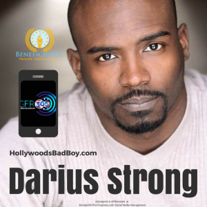beneficience-pr-client-darius-strong-hollywoodsbadboy-com-edesign-by-bondgirl007penterprises-com