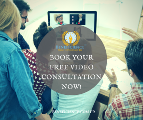 book-your-free-video-consultation-now-with-beneficience-com-pr
