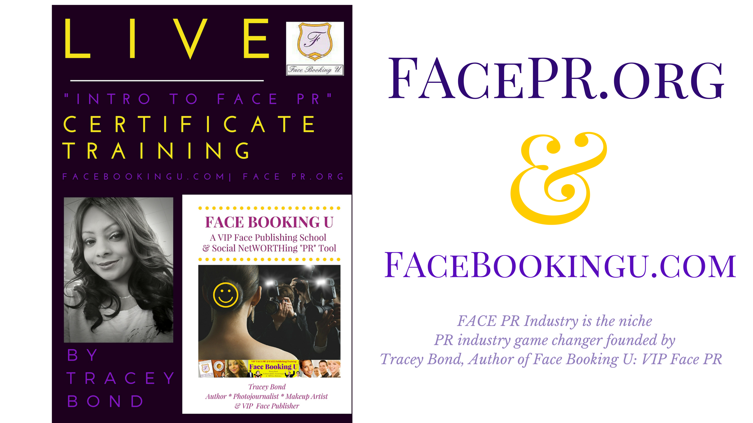 Face Pr Industry At Facepr Org Facebookingu Channel Art On You Tube 1
