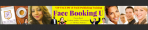facebookingu-header-at-website-for-facebookingu-training