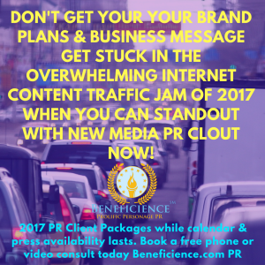 is-your-brand-business-message-beneficience-com-1