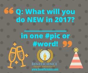 q-what-will-you-do-new-in-2017-____________-beneficience-com-pr