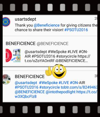 beneficienceintothepodlight-usdacarts-psotu2016-bondgirl007enewsroom-screenshot_2016-01-30-16-42-41