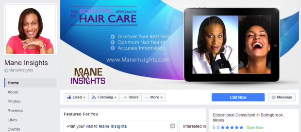facebook-mane-insights-screenshot