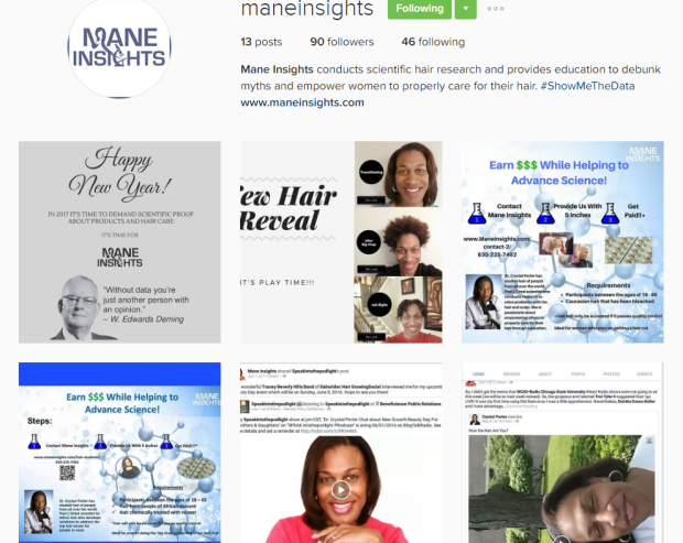 instagram-mane-insights