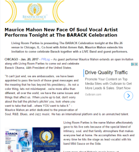 mahon-press-release-screenshot