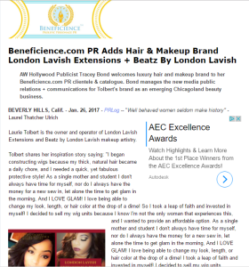screenshot-press-release-for-london-lavish-extensions-and-beatz-by-london-lavish