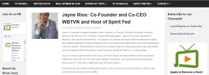 screenshot-wbtvn-tv-co-founder-ceo-and-tv-show-host-jayne-rios-screenshot