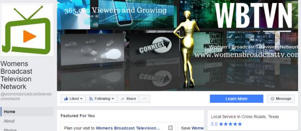 screenshot-wbtvn-tv-facebook-screenshot