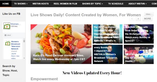 screenshot-wbtvn-tv-home-page-screenshot