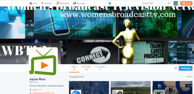 screenshot-wbtvn-tv-twitter-screenshot