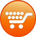 shopping-cart-shopping-cart-ecommerce-ecommerce